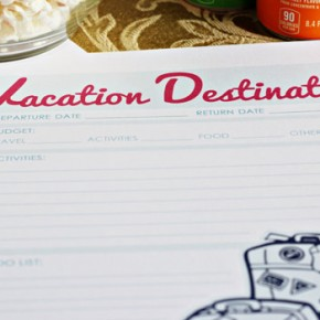 Julie-Vacation-Planning-Date-Planners-Photoslider