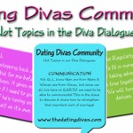 Dating Divas Community Inspiration