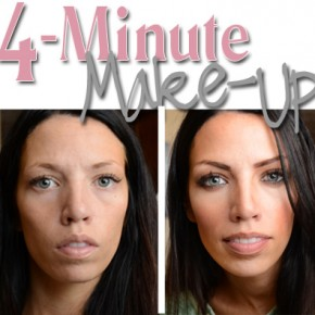 Tara-Maskcara-Post-4-Minute Makeup