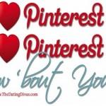 Pinterest Scholarship Program