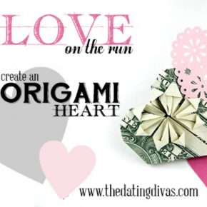 make-an-origami-heart