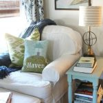 Master Bedroom Makeover: Southern Hospitality