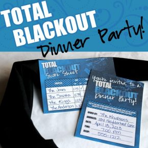 total-blackout-dinner-party
