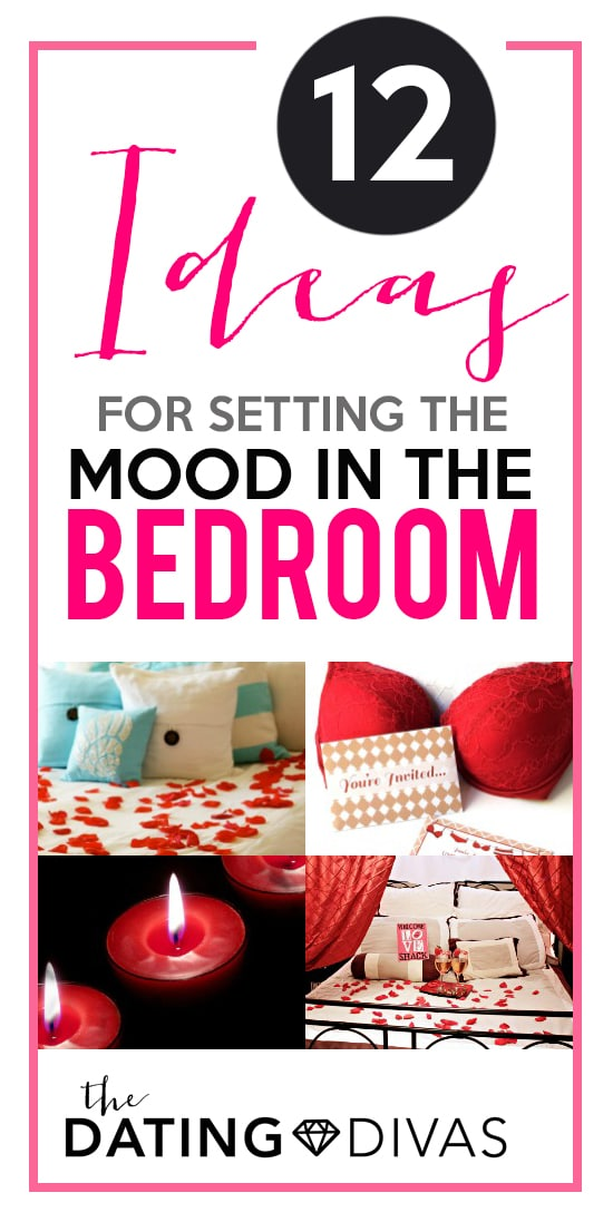 Sexy Bedroom Ideas For Couples