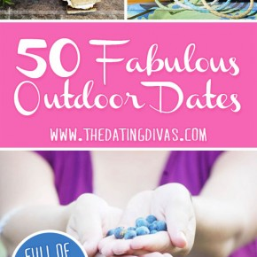 Julie-50-Outdoor-Dates-Pinterest