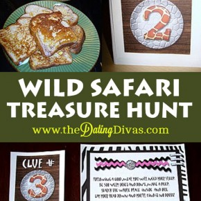 LisaM-WildSafari-Pinterest