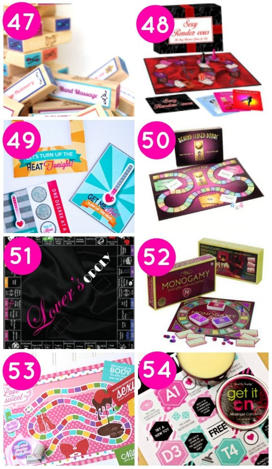 intimate bedroom board games for couples 75 sexy bedroom games round