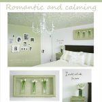 Master Bedroom Makeover: Not Just a Housewife
