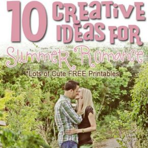10-creative-ideas-for-summer-romance