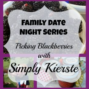 blackberry-family-date-night