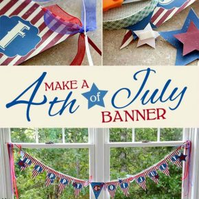 diy-4th-of-july-banner