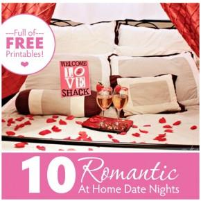 romantic date ideas archives the dating divas