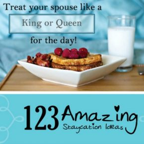 123-amazing-staycation-ideas