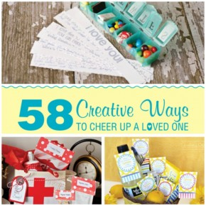 58-Creative-Ways-To-Cheer-Up-A-Loved-One