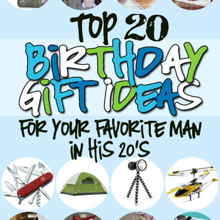 Birthday date ideas for him