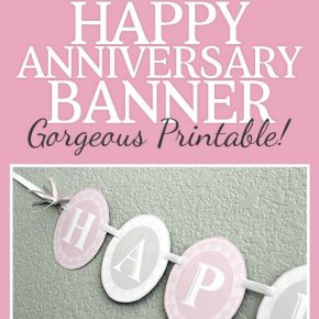 happy-anniversary-banner