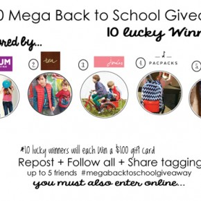 slidermega-back-to-school-giveaway-