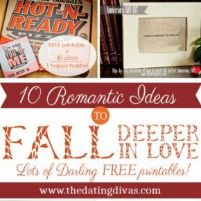 10-romantic-ideas-to-fall-deeper-in-love