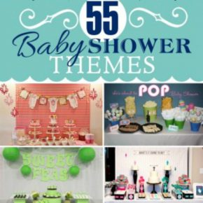 55-baby-shower-themes