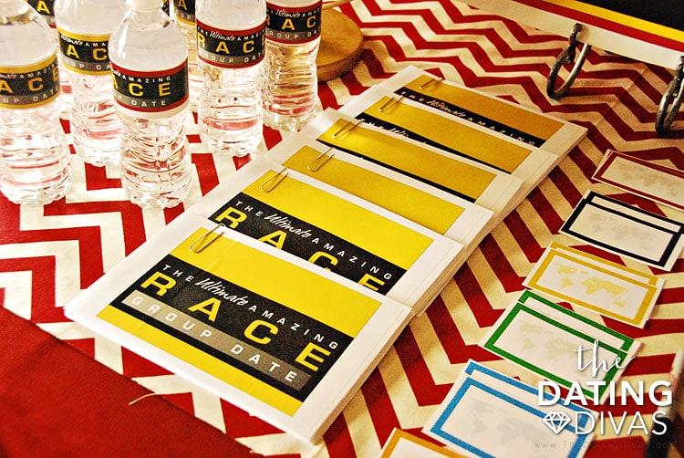 Amazing-Race1