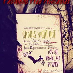 Julie-Ghouls-Night-Out-Pinterest-Final