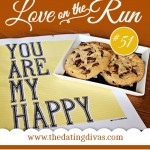 """You Are My Happy"" {Cute Printable}"