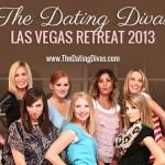 Diva Retreat in Las Vegas 2013