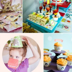 strawberry-mommycakes-shop-giveaway