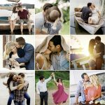 Couples Picture Tips and Ideas