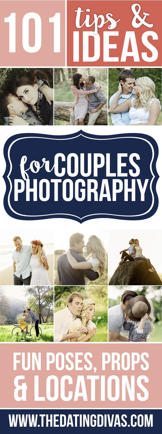 101 Family Picture Tips and Ideas