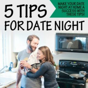5-tips-to-make-dating-at-home-a-success