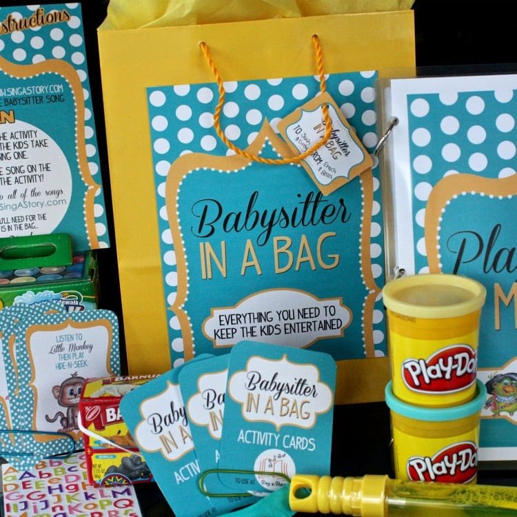 dating divas babysitter in a bag Explore kota parks's board baby sitting on pinterest | see more ideas about babysitter checklist, babysitter printable and babysitter notes discover recipes, home ideas, style inspiration and other ideas to try.