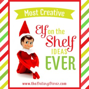 Julie-Elf-Pinterest