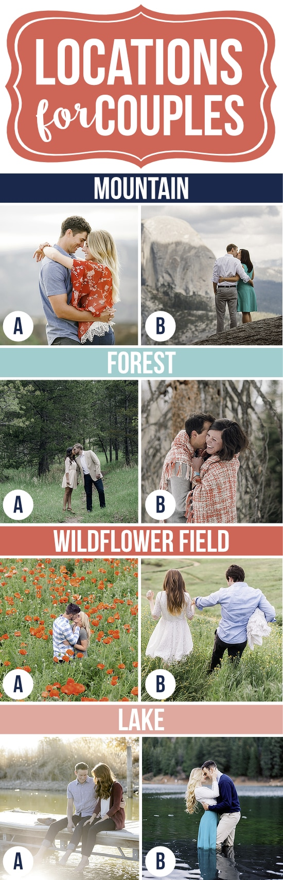 Locations-for-Couples-Photography 5