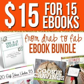 from-drab-to-fab-ebook-bundle