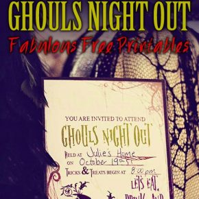 ghouls-night-out