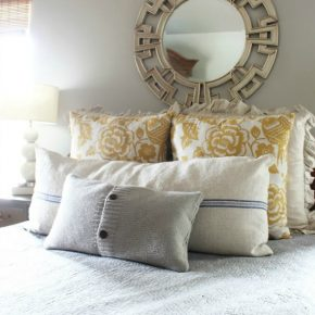 master-bedroom-style-from-the-inspired-room