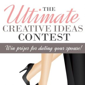 the-2nd-ultimate-creative-ideas-contest