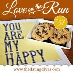 """""""You Are My Happy"""" {Cute Printable}"""