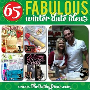 65-fabulous-winter-date-ideas