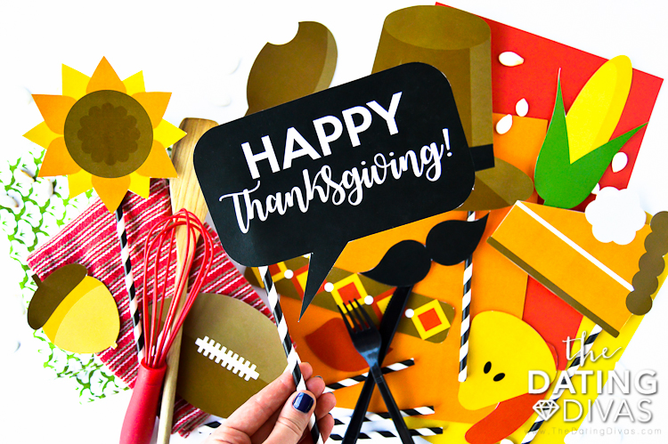 Thanksgiving-Photo-Booth-Props-and-Prints