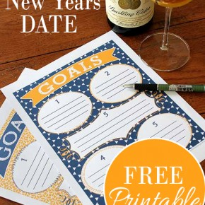 Julie-New-Years-Resolutions-Pinterest
