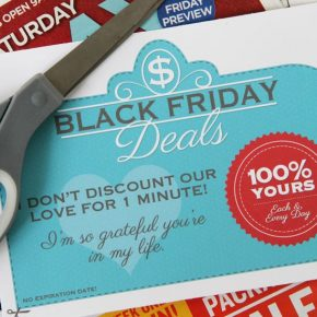 black-friday-love-note
