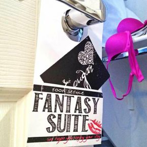 fantasy-suite-date-night