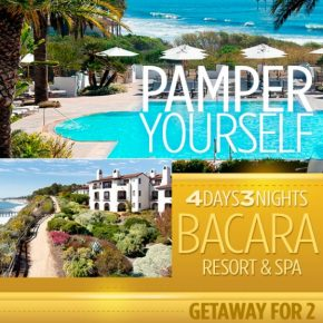 paradise-getaway-giveaway-for-2