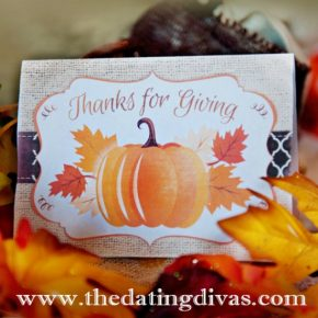 thanks-for-giving-printable
