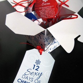 the-gift-WebLogo
