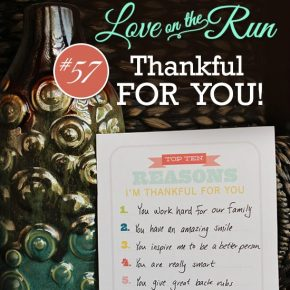 top-10-reasons-im-thankful-for-you