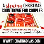 12 Sexy Days Of Christmas