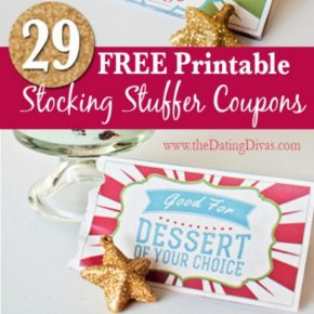 29-stocking-stuffer-coupons